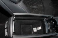 foto: Prueba Peugeot 508 BlueHDI 180 GT Line_42.JPG