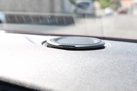 foto: Prueba Peugeot 508 BlueHDI 180 GT Line_45.JPG
