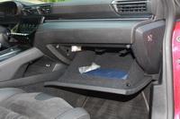 foto: Prueba Peugeot 508 BlueHDI 180 GT Line_46.JPG