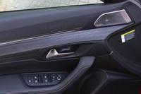 foto: Prueba Peugeot 508 BlueHDI 180 GT Line_49.JPG