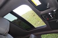 foto: Prueba Peugeot 508 BlueHDI 180 GT Line_50.JPG