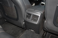 foto: Prueba Peugeot 508 BlueHDI 180 GT Line_51.JPG