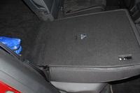 foto: Prueba Peugeot 508 BlueHDI 180 GT Line_53.JPG