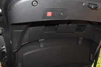 foto: Prueba Peugeot 508 BlueHDI 180 GT Line_56.JPG