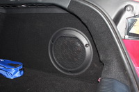 foto: Prueba Peugeot 508 BlueHDI 180 GT Line_58.JPG