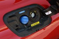 foto: Prueba Peugeot 508 BlueHDI 180 GT Line_60.JPG