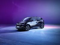 foto: BMW i3 Urban Suite_02.jpg