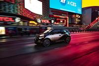 foto: BMW i3 Urban Suite_03.jpg
