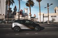 foto: BMW i3 Urban Suite_05.jpg