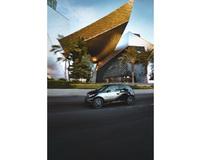 foto: BMW i3 Urban Suite_06.jpg