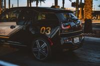 foto: BMW i3 Urban Suite_08.jpg