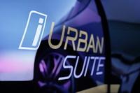 foto: BMW i3 Urban Suite_09.jpg