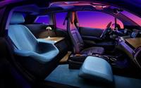 foto: BMW i3 Urban Suite_10.jpg