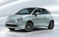 foto: Fiat 500 Hybrid Launch Edition_01.jpg