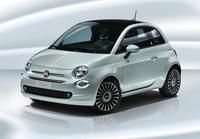 foto: Fiat 500 Hybrid Launch Edition_02.jpg