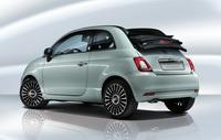 foto: Fiat 500 Hybrid Launch Edition_03.jpg