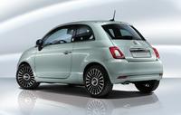 foto: Fiat 500 Hybrid Launch Edition_04.jpg