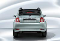 foto: Fiat 500 Hybrid Launch Edition_05.jpg