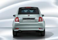 foto: Fiat 500 Hybrid Launch Edition_06.jpg