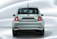 foto: Fiat 500 Hybrid Launch Edition_07.jpg