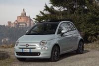 foto: Fiat 500 Hybrid Launch Edition_08.jpg