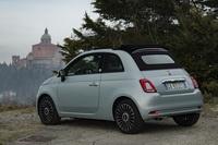 foto: Fiat 500 Hybrid Launch Edition_09.jpg