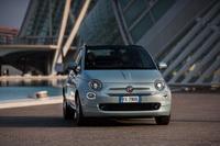 foto: Fiat 500 Hybrid Launch Edition_10.jpg