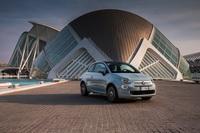 foto: Fiat 500 Hybrid Launch Edition_11.jpg