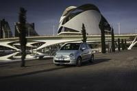 foto: Fiat 500 Hybrid Launch Edition_12.jpg