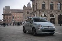 foto: Fiat 500 Hybrid Launch Edition_13.jpg