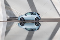 foto: Fiat 500 Hybrid Launch Edition_14.jpg