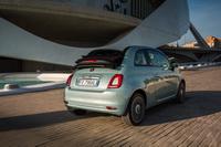 foto: Fiat 500 Hybrid Launch Edition_16.jpg