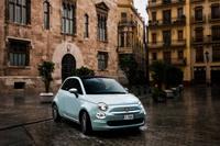 foto: Fiat 500 Hybrid Launch Edition_18.jpg