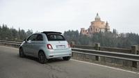 foto: Fiat 500 Hybrid Launch Edition_19.jpg