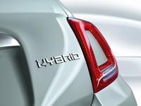 foto: Fiat 500 Hybrid Launch Edition_20.jpg