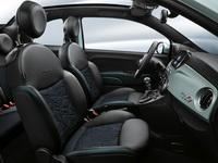 foto: Fiat 500 Hybrid Launch Edition_21.jpg