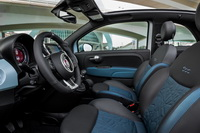 foto: Fiat 500 Hybrid Launch Edition_21a.jpg