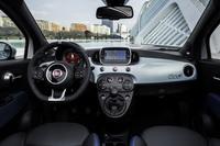 foto: Fiat 500 Hybrid Launch Edition_22a.jpg
