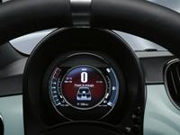 foto: Fiat 500 Hybrid Launch Edition_23.jpg
