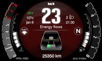 foto: Fiat 500 Hybrid Launch Edition_24.jpg