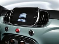 foto: Fiat 500 Hybrid Launch Edition_25.jpg