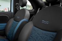 foto: Fiat 500 Hybrid Launch Edition_26.jpg