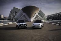 foto: Fiat 500 Hybrid y Panda Hybrid 2020_01.jpg