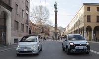 foto: Fiat 500 Hybrid y Panda Hybrid 2020_04.jpg