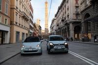 foto: Fiat 500 Hybrid y Panda Hybrid 2020_05.jpg