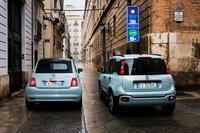foto: Fiat 500 Hybrid y Panda Hybrid 2020_07.jpg