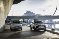 foto: Fiat 500 Hybrid y Panda Hybrid 2020_08.jpg