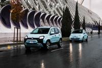 foto: Fiat 500 Hybrid y Panda Hybrid 2020_09.jpg