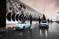foto: Fiat 500 Hybrid y Panda Hybrid 2020_10.jpg