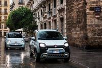 foto: Fiat 500 Hybrid y Panda Hybrid 2020_11.jpg